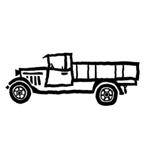 cropped-sunday-driver-productions-logo-2019-truck.png